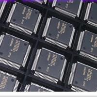 TPA3116D2DADR现货并回收IC 收购连接器