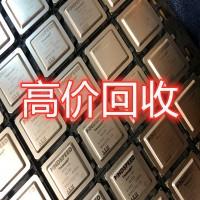 ZTP-148SR现货回收IC 回收芯片 回收库存整单呆料