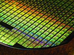 投资800亿 台积电在美的首座5nm晶圆厂即将启动