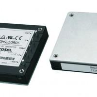SUS64812B 科索电源板安装直流转换器