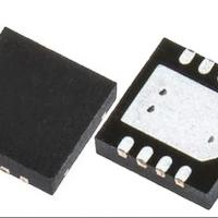 TS931BID ST集成电路