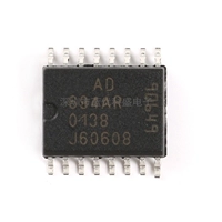 REF43GS,+ 2.5V低功耗精密基准电压源