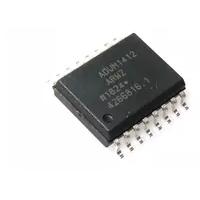 ADUM1412ARWZ,四通道数字隔离器