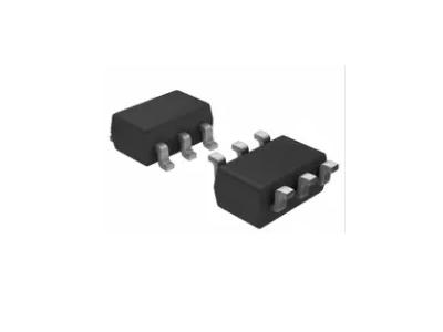 AD8029AKSZ,低功耗,高速轨到轨输入/输出放大器