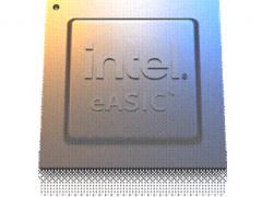 英特尔® eASIC N5X实现成本、性能、能耗多重优化