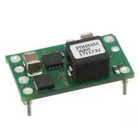 6 -A , 5 - V输入非隔离宽输出调节电源模块