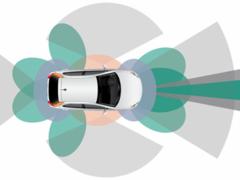 半导体使汽车设计大规模变革