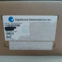 GD32E230C8T6
