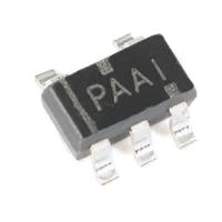 TPS2816DBVR,单通道高速MOSFET DRIBER