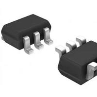 可配置电压转换和3态输出的单位双电源总线收发器