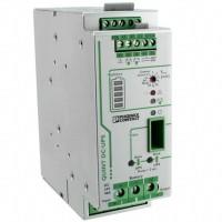 531AC156M250DGC30-振荡器一只起售,批量优惠
