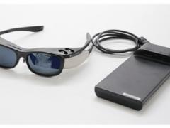 TDK发布小型激光模块,以高质量的图像推升AR体验品质