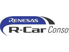 LeddarTech加大与瑞萨电子在自动驾驶和ADAS的开发力度