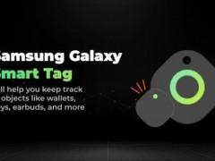 """三星Galaxy Smart Tag追踪器解密:再也不怕""""丢三落四"""""""