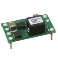 非隔离降压电源模块 DC/DC转换器