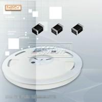 贴片磁珠应用 信息通信技术专用_款式齐全