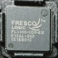 扩展卡 FL1100 芯片  TI系列全新原装现货
