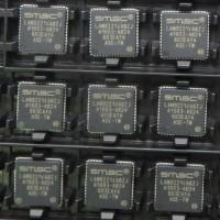 接口控制器 IC芯片