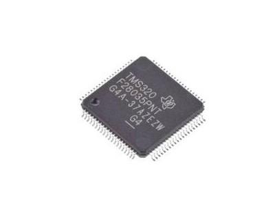 32位微控制器-MCU单片机芯片