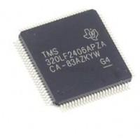 微控制器/变频器芯片