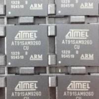 32位微控制器-MCU IC芯片