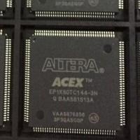 嵌入式处理器芯片