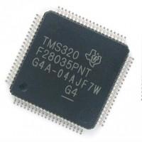 32位微控制器