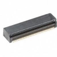 插接式连接器 高速模块连接器