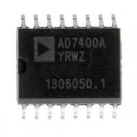 隔离式Σ-Δ调制器