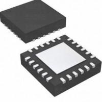 高性能的宽输入范围双同步降压控制器