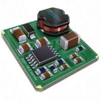 全新原装  非隔离式电源模块  特价供应