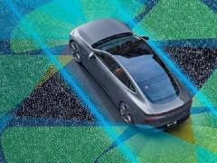 车载激光雷达2021年将呈爆发之势