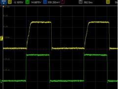 ADI:直接通过汽车电池输入进行DC-DC转换:5 A、3.3 V和5 V电源符合严格的EMI辐射标准