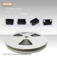 肖特基二极管 呼吸机专用 二极管 原装原厂