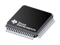 TI 推出新型电池监控器和平衡器,电池安全的同时提升汽车行驶里程!