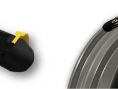 InWheelSense™ – ADAS应用中的汽车车轮的能量收集和传感模块 2021-01-08来源: 互联网关键字:InWheelSense  自动驾驶汽车  雷达  传感器