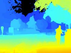 NODAR推出Hammerhead 3D 视觉平台 推动自动驾驶发展