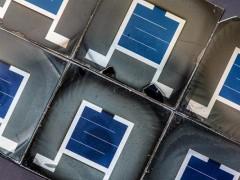 日本推出新型高能钠电池