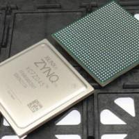 嵌入式处理器和控制器