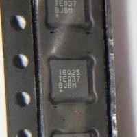电源监控芯片