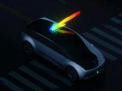 三星推出车载毫米波通信系统,波束形成技术为5G助力