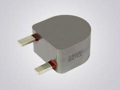 Vishay 推出小型 1500 外形尺寸新型通孔电感器,饱和电流达 420A