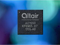 索尼半导体分公司推新款芯片 可即时连接到NB-IoT或CAT-M网