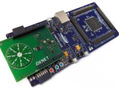 安富利推出HoriZone RA物联网安全开发套件