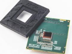 IMEC研发高分辨率SWIR图像传感器
