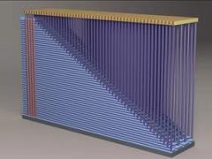 应对3D NAND新挑战,泛林Striker ICEFill电介质填充技术