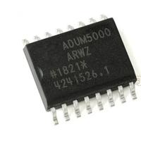E-L6258EXTR 现货热卖