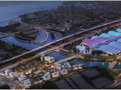 PCIM Asia喜迎二十周年  2021年9月于深圳举行