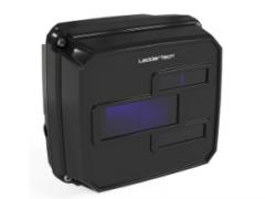 LeddarTech推出固态闪存LiDAR传感器Leddar Sight 可用于严