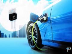 Power Integrations推出具有极低Qrr的汽车级Qspeed硅二极管
